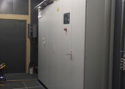 Blockheizkraftwerk-HKH-Steuerung1