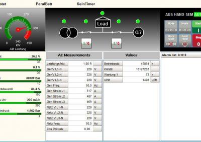 Blockheizkraftwerk-HKH-Steuerung2
