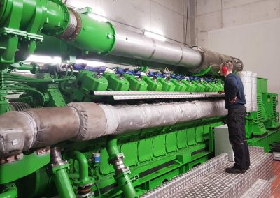 Blockheizkraftwerk-HKH44