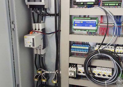 Blockheizkraftwerk-Service-HKH7