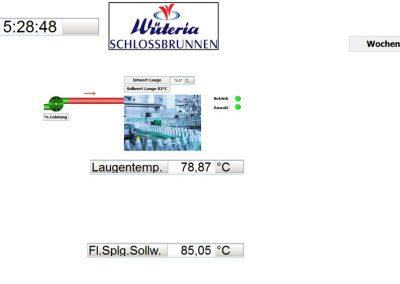 Steuerung-Blockheizkraftwerk-HKH-winterbach2