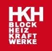 Blockheizkraftwerke HKH Energie